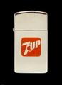ZIPPO セブンアップ ドリンク 1981年