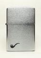 ZIPPO プレーン パイプモデル 1981年