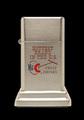 ZIPPO ハイシー フルーツドリンク 1959~64年