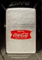 ZIPPO コカコーラ DRINK 1962年