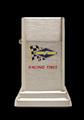 ZIPPO グッドイヤー タイヤ 1964~67年