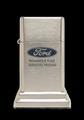ZIPPO フォード・モーター 1959~64年