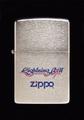 ZIPPO ライトニングボルト 1980年
