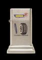 ZIPPO モンロー ファイヤーストーン 1969~76年