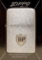 ZIPPO BP モーターオイル 1968~76年