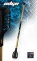 BLUE OX Edge (broom)