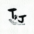 T & J