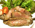 飛騨牛 絶品ローストビーフ