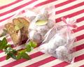 静岡のフランス菓子店  焼菓子【参加賞:300円】