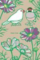 秋桜(SAT0030)