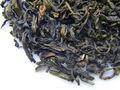 台湾茉莉花茶