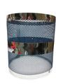 ネット ウィンドカバ Lサイズ (H17cm、DIA15㎝)  風防 Topless Windcover 水タバコ シーシャ