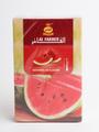 すいか (Watermelon) Alfakher アルファーヘル シーシャ フレーバー 50g