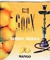マンゴー SOEX 250g