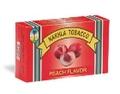 もも ナハラ シーシャ / 水タバコ フレーバー