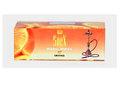 オレンジ 水タバコ シーシャ ハーブ フレーバー
