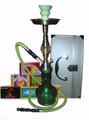 水タバコ シーシャ SB101