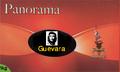 チェ・ゲバラ パノラマ 水タバコ・シーシャ フレーバー 50g