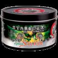 グリーン セイバー (GREEN SAVER) スタバーズ STARBUZZ フレーバー 100g