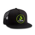 Fumari フマリ 帽子・キャップ cap 001