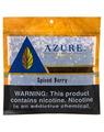 スパイス ベリー ( Spiced Berry ) AZURE シーシャ用フレーバー100G