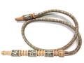 シーシャ・水タバコ用ホース EG-MosaicI001 (200cm)