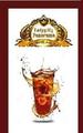 コーラ パノラマ シーシャ・水タバコ フレーバー 50g