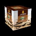バニラ ALFAKHER アルファーヘル シーシャ・水タバコ用フレーバー 1kg