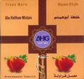 いちご アブーハイサム Abu Haitham フレーバー 50g