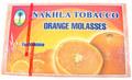オレンジ Panorama 250g