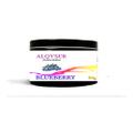 ブルーベリー(Blueberry) ハープ (タバコ無し)アルカイサー シーシャ・水タバコ フレーバー 缶入り50g