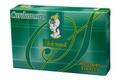 カルダモン 水たばこ シーシャ フレーバー 250g