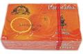 オレンジ (Orange) パノラマ シーシャ 水タバコ フレーバー 50g*10個 (500g)