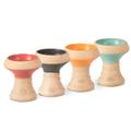 シーシャ・水タバコ用クレー ボウル turkish bowl MO-105