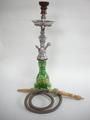 シーシャ・水タバコ Sarhan-LC001 送料無料