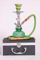 水タバコ・シーシャ camel G001
