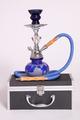 水タバコ・シーシャ Camel BL003