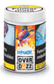 ドーパミン ( Dopomine ) オーバードッズ ( Overdozz) シーシャ 水タバコ用フレーバー 50g