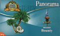 ココナッツ パノラマ シーシャ・水タバコ フレーバー 50g