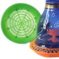 シーシャ/水タバコガラス用プロテクター001