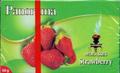 イチゴ パノラマ フレーバー 50g