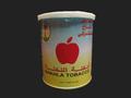 ASKANDARANY アップル ナハラ シーシャ用フレーバー 缶入り 500g