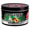 ピーチ アイスティー ( ICE PEAH TEA) STARBUZZ スターバズ シーシャ水タバコフレーバ 100g