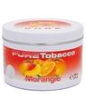 タンジェリン ( TANGERINE ) ピュア タバコ PURE TOBACCO  FML シーシャ用フレーバー 100G
