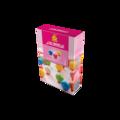 バブルガム ( Bubble Gum ) アルファーヘル Al Fakher シーシャ・水タバコ用フレーバー 50g