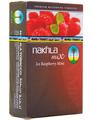 ICE Raspberry ナハラ 水タバコ シーシャ フレーバー 50g