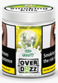 ゼログラビティ ( zero Gravity ) オーバードッズ ( Overdozz) シーシャ 水タバコ用フレーバー 50g