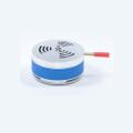 シーシャ用 ボウル上  チャコールホルダー ロータス L02 Colored (Blue)