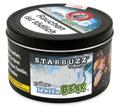 ホワイトベアー (White Bear) スターバズ STARBUZZ フレーバー 100g