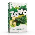 ストロング ミント (Strong Mint) ゾモ Zomo シーシャ / 水タバコ フレーバー50g